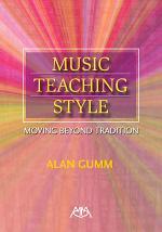 Music Teaching Style