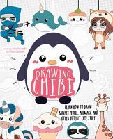 Drawing Chibi PDF