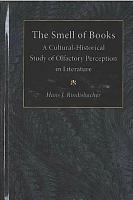 The Smell of Books PDF
