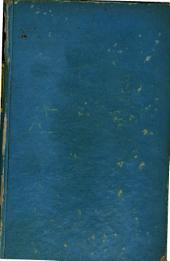Sämtliche Schriften: Leben eines armen Landpredigers, Zweyter Theil, Band 29