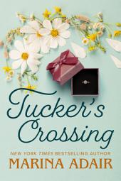 Tucker's Crossing