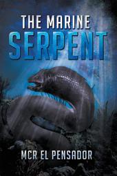 The Marine Serpent