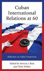 Cuban International Relations at 60