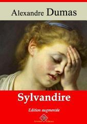 Sylvandire: Nouvelle édition augmentée