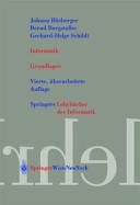 Informatik PDF