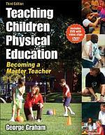 Teaching Children Physical Education