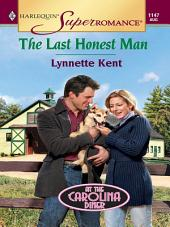The Last Honest Man