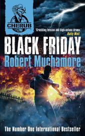 Black Friday: Book 15