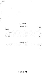 Catalogue of Books in the Children's Department of the Carnegie Library of Pittsburgh: Volume 1