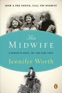 The Midwife PDF