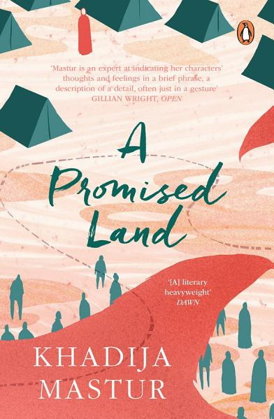 Download A Promised Land Book