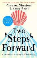 Two Steps Forward PDF