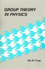 Group Theory in Physics PDF