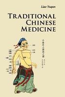 Traditional Chinese Medicine PDF