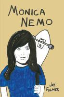 Monica Nemo PDF