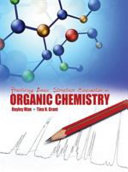 Practicing Basic Structure Elucidation in Organic Chemistry PDF