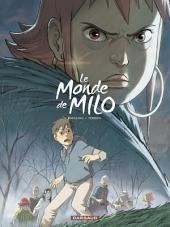 Le Monde de Milo -