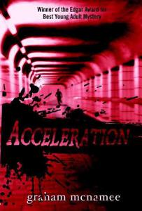 Acceleration Book
