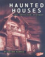 Haunted Houses PDF