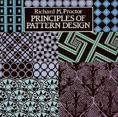 Principles of Pattern Design PDF