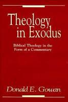 Theology in Exodus PDF
