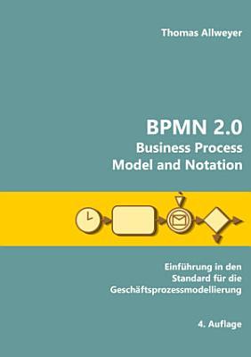 BPMN 2 0   Business Process Model and Notation PDF