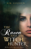 The Raven and The Witch Hunter PDF