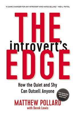 The Introvert s Edge