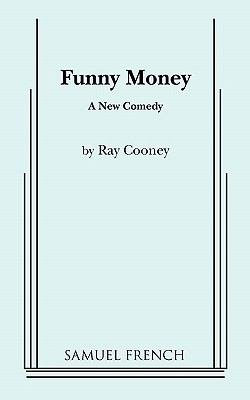 Funny Money PDF