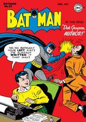 Batman (1940-) #35