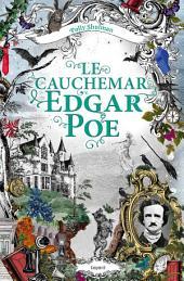 Le cauchemar d'Edgar Allan Poe
