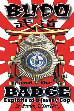 Budo and the Badge PDF