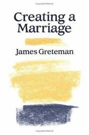 Creating A Marriage