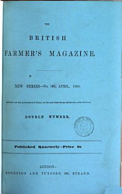 British Farmers Magazine