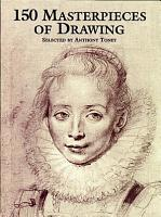 150 Masterpieces of Drawing PDF