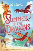Summer of the Dragons PDF