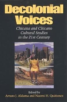Decolonial Voices PDF