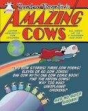 Amazing Cows PDF