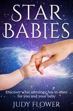 Star Babies PDF