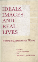 Ideals  Images  and Real Lives PDF