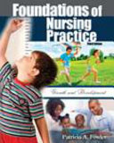 Foundations of Nursing Practice PDF
