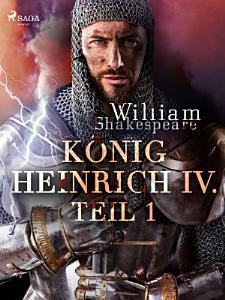 K  nig Heinrich IV    Teil 1 PDF