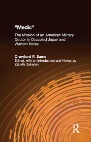 Medic PDF