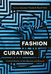 Fashion Curating Book PDF