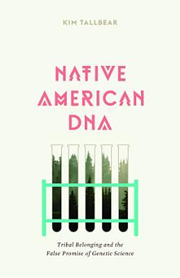 Native American DNA