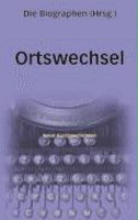 Ortswechsel PDF