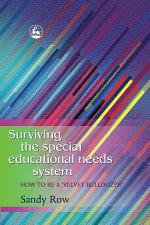 Surviving the Special Educational Needs System
