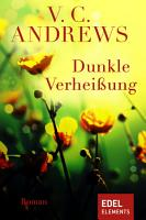 Dunkle Verhei  ung PDF