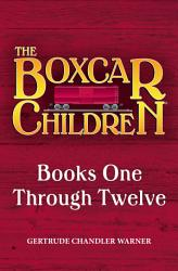 The Boxcar Children Mysteries Book PDF