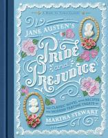 Jane Austen s Pride and Prejudice PDF